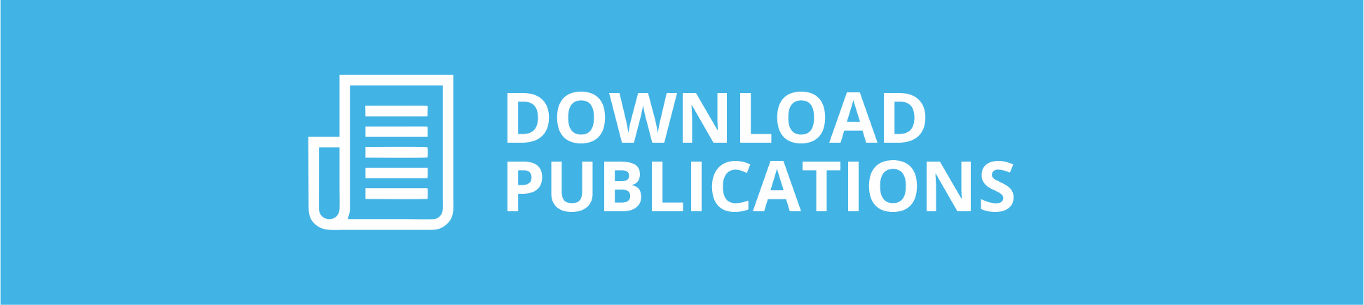 Download publications