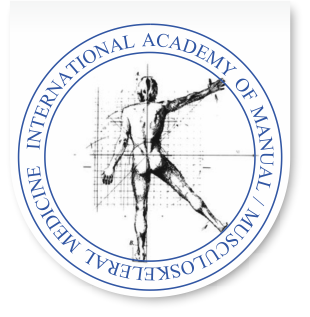 International Academy Manual Musculoskeletal Medicine